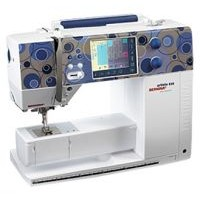 Швейная машина Bernina Artista 635 Limited Edition